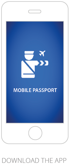 mobilepassport splash 0