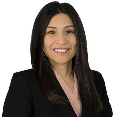 Krystal Alanis attorney photo