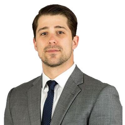 Ryan Wilck attorney photo